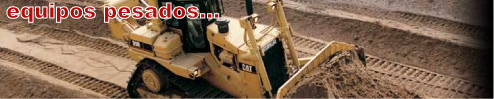 Kelly Tractor Earthmoving Equipment