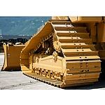 Dozer Undercarriage