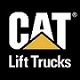 Cat Lift Trucks Logo
