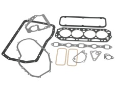 Forklift Parts - Gaskets