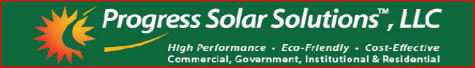 Progress_Solar_logo