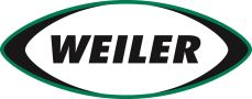 Weiler Paving Equipment