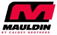 MAULDIN PAVING PRODUCTS