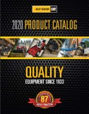 Kelly Tractor Full Catalog Donwload