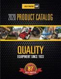 Kelly Tractor Full pdf Catalog
