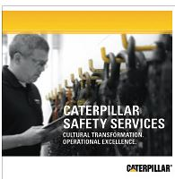 Caterpillar Safety Services