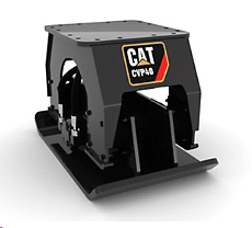 CAT Pick up Compactor Attachment1