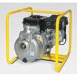 Wacker Neuson Dewatering Pumps