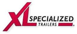 XL Specialized Trailers Company Logo